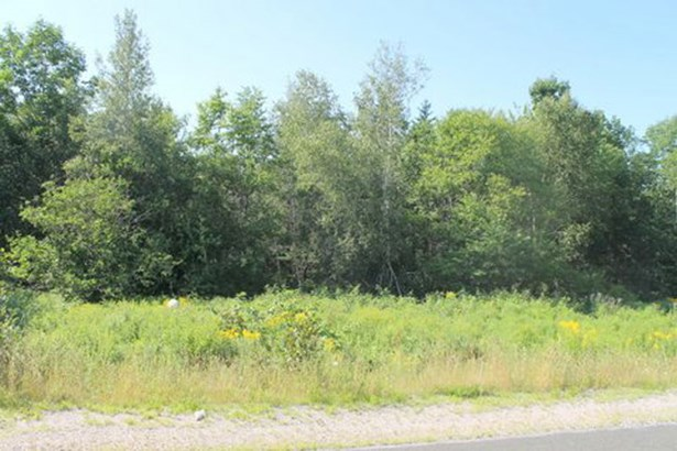 4 Old Post Road, Clementsport, NS - CAN (photo 1)