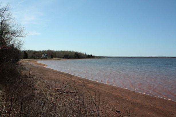 Fox Harbour Road, Fox Harbour, NS - CAN (photo 1)