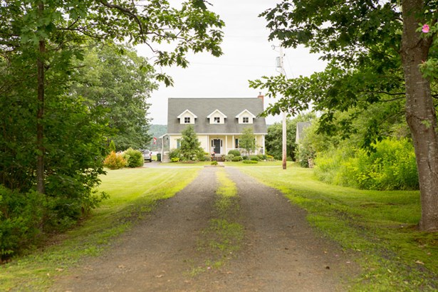 28 South Side Drive, Granville Centre, NS - CAN (photo 1)