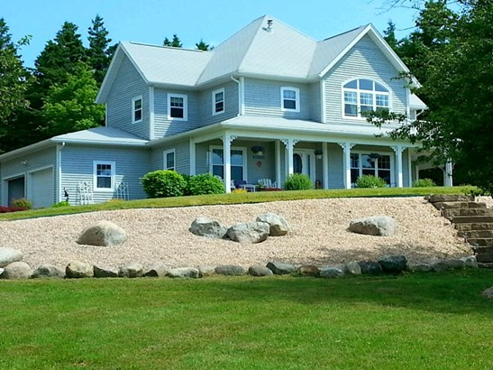 92 Schooner Lane, Garden Lots, NS - CAN (photo 1)