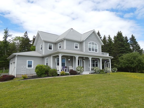 92 Schooner Lane, Garden Lots, NS - CAN (photo 3)