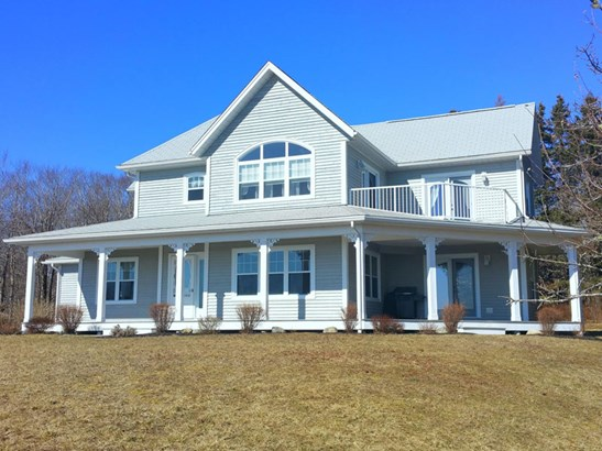92 Schooner Lane, Garden Lots, NS - CAN (photo 5)