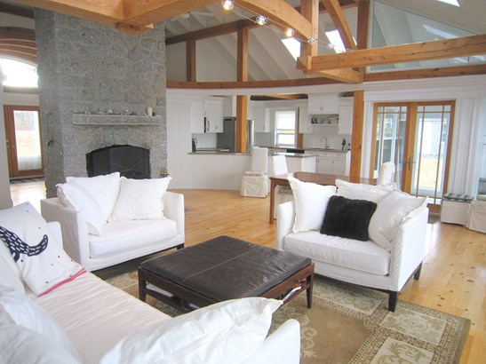 449 Middle Road, Kingsburg, NS - CAN (photo 4)
