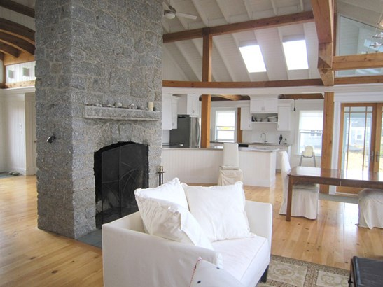 449 Middle Road, Kingsburg, NS - CAN (photo 5)