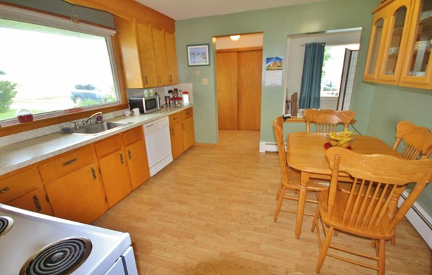 5390 Highway 1, Salmon River, NS - CAN (photo 4)