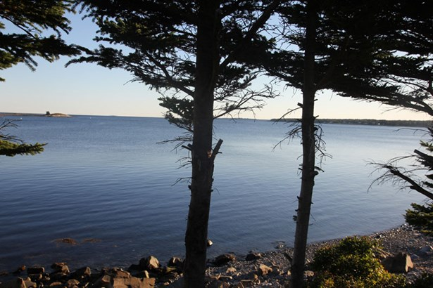 Lot 10 Saddle Island Road, Bayswater, NS - CAN (photo 2)