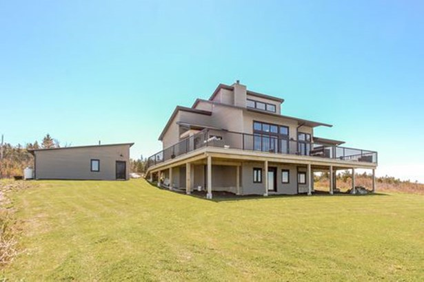4983 Shore Road, Parkers Cove, NS - CAN (photo 3)