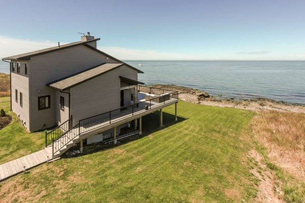 4983 Shore Road, Parkers Cove, NS - CAN (photo 4)