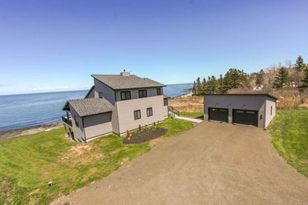 4983 Shore Road, Parkers Cove, NS - CAN (photo 5)
