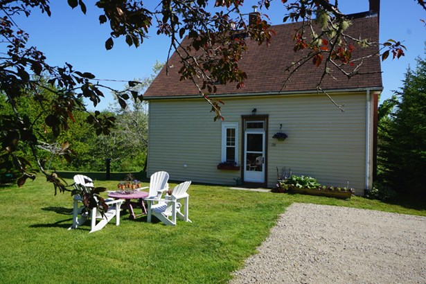 28 Wilbur Hill Road, Martin's River, NS - CAN (photo 2)