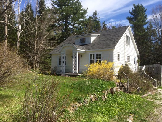4202 Highway 3, Chester, NS - CAN (photo 1)