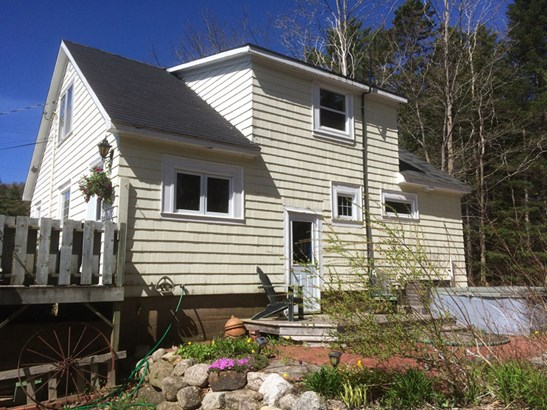 4202 Highway 3, Chester, NS - CAN (photo 2)