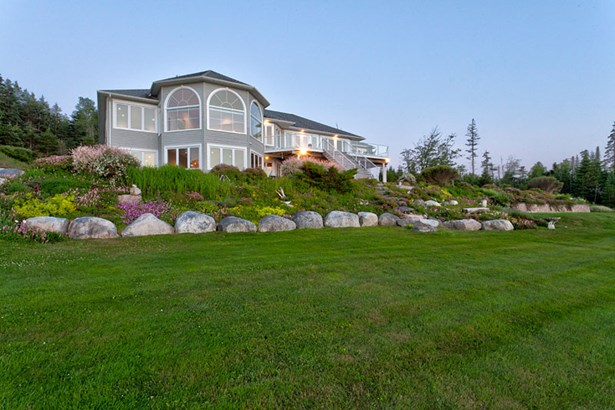 27 Tern Lane, Seabright, NS - CAN (photo 5)