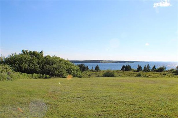 214 New Harbour Road, Blandford, NS - CAN (photo 1)
