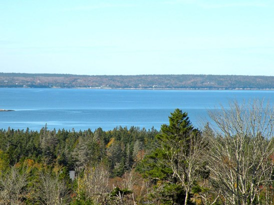 Lot C-3 Skreia Road, Hackett's Cove, NS - CAN (photo 1)