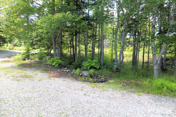 50601 Cabot Trail Highway , St Ann's, NS - CAN (photo 3)