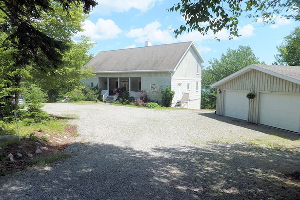 50601 Cabot Trail Highway , St Ann's, NS - CAN (photo 4)