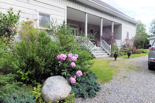 50601 Cabot Trail Highway , St Ann's, NS - CAN (photo 5)