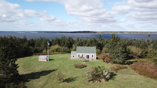 561 East Green Harbour Road, East Green Harbour, NS - CAN (photo 2)
