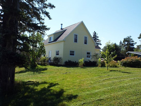 8754 Hwy #331, Voglers Cove, NS - CAN (photo 1)