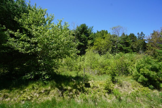 Lot 23-c Sandy Cove Loop, Marriott's Cove, NS - CAN (photo 1)