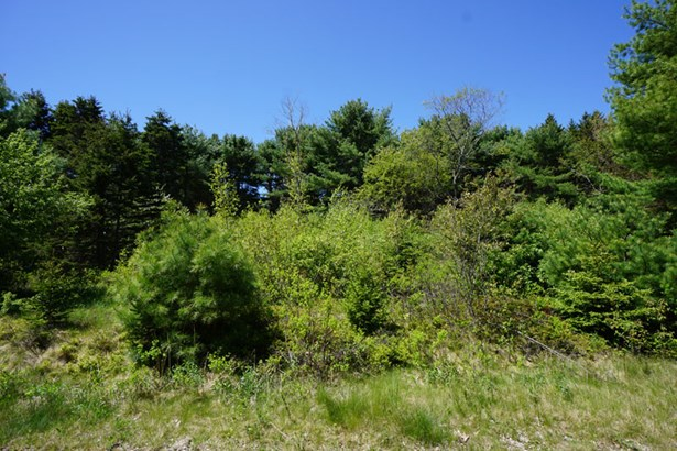 Lot 23-c Sandy Cove Loop, Marriott's Cove, NS - CAN (photo 2)