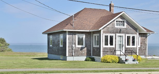 937 Route 1, Little Brook, NS - CAN (photo 1)