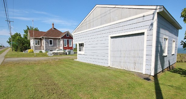 937 Route 1, Little Brook, NS - CAN (photo 4)