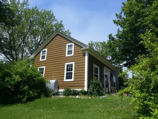 8367 Route 101, Brighton, NS - CAN (photo 2)