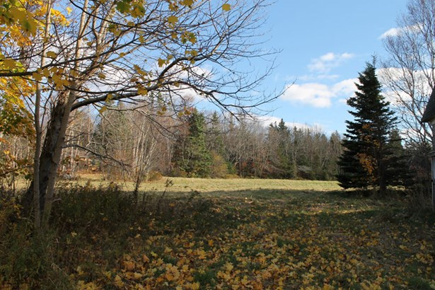 Lot 1 Old Post Road, Clementsport, NS - CAN (photo 5)