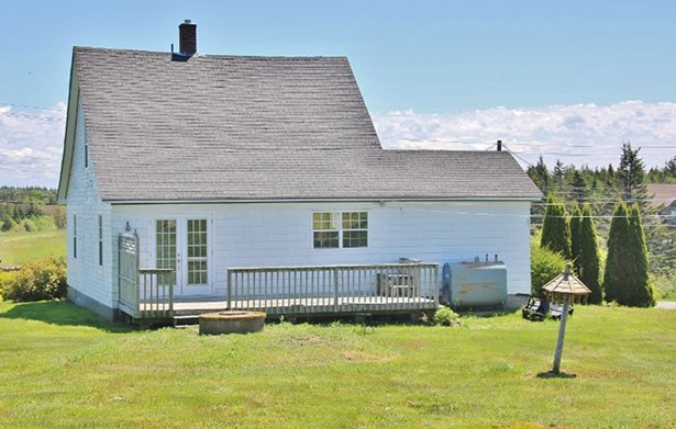 7051 Highway 1, St Alphonse, NS - CAN (photo 2)