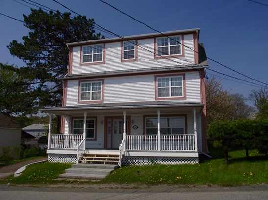 13 Maiden Lane, Digby, NS - CAN (photo 1)