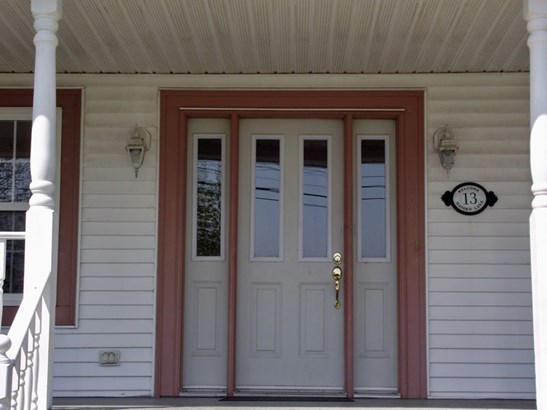 13 Maiden Lane, Digby, NS - CAN (photo 2)