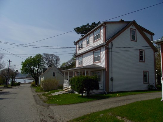 13 Maiden Lane, Digby, NS - CAN (photo 3)