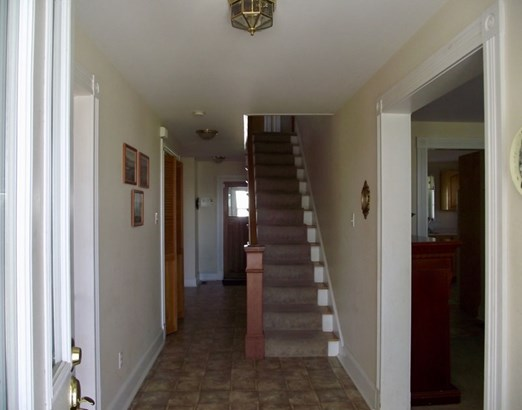 13 Maiden Lane, Digby, NS - CAN (photo 4)
