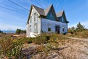 8580 Peggy's Cove, Indian Harbour, NS - CAN (photo 1)
