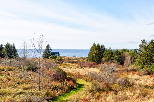 8580 Peggy's Cove, Indian Harbour, NS - CAN (photo 3)