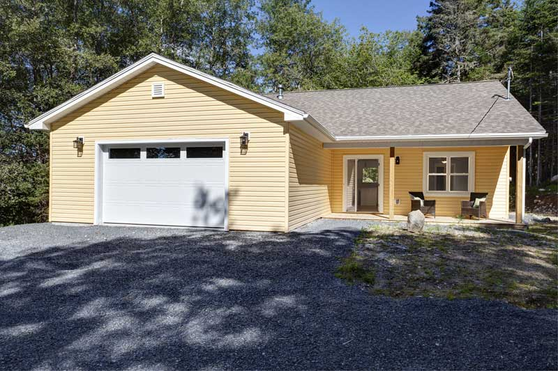 9673 St. Margaret's Bay Road, Queensland, NS - CAN (photo 1)