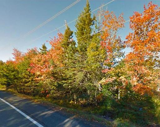 3055 Prospect Road, Whites Lake, NS - CAN (photo 2)