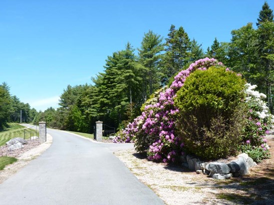 23 Deep Cove Drive, Martin's River, NS - CAN (photo 5)