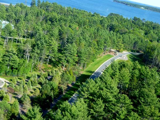 23 Deep Cove Drive, Martin's River, NS - CAN (photo 4)