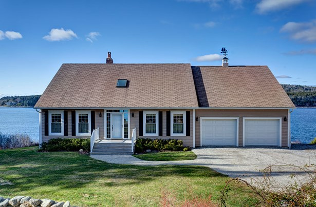 167 Boutiliers Point, Boutiliers Point, NS - CAN (photo 1)