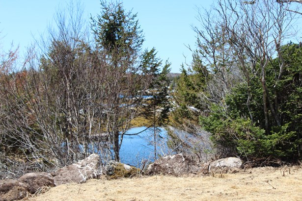 Lots X + Y Back Bay Road, Terence Bay, NS - CAN (photo 2)