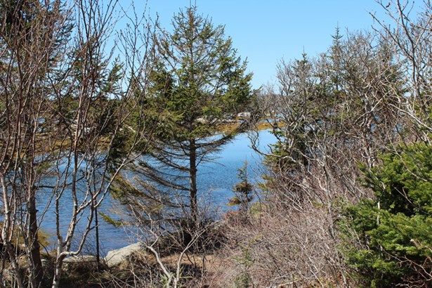 Lots X + Y Back Bay Road, Terence Bay, NS - CAN (photo 5)