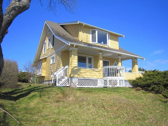 267 Pelham Street, Lunenburg, NS - CAN (photo 1)