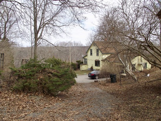 406 Riverview Road, Bear River, NS - CAN (photo 2)