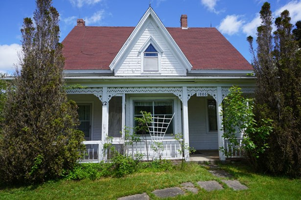 12 Lower Grant Road, Chester Basin, NS - CAN (photo 2)