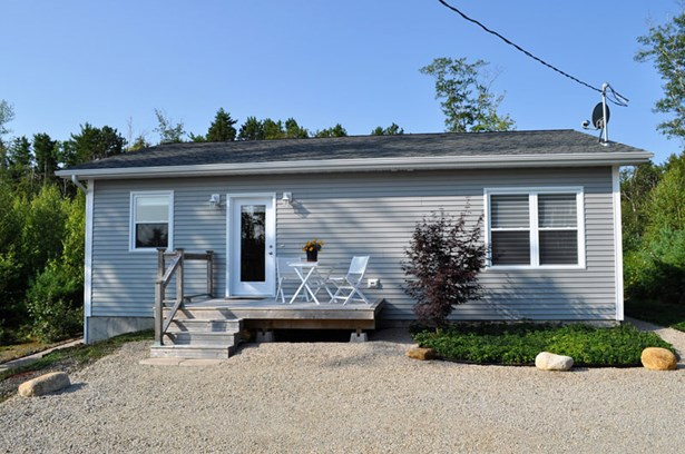 52 Pine Drive, Martin's River, NS - CAN (photo 1)