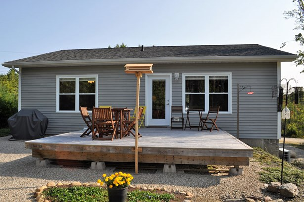 52 Pine Drive, Martin's River, NS - CAN (photo 2)