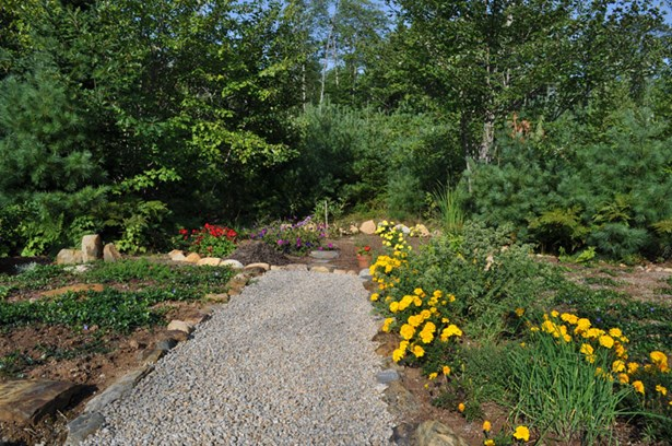 52 Pine Drive, Martin's River, NS - CAN (photo 4)